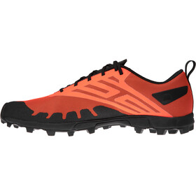inov-8 X-Talon G 235 Shoes Women orange/black